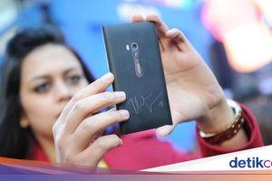 Mantan Engineer Nokia Beberkan Kenapa Windows Phone Gagal