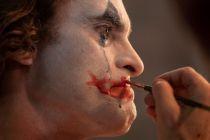 'Joker' Diprediksi Masuk Nominasi Oscar