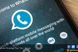 Whatsapp Segera Menyusup ke Perangkat iPad
