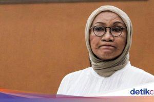 Serahkan Memori Banding, Pengacara Berharap Ratna Sarumpaet Bebas