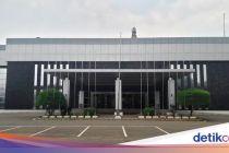 Fakta Menarik Seputar Universitas Terbuka, Fakultas hingga Alumni