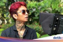 Debat Motivator Vs Young Lex soal Lagu 'Lah Bodo Amat' Ganggu Psikologis Anak