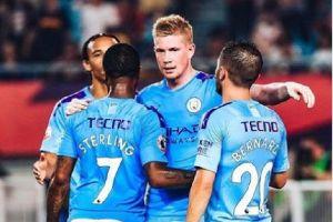 Jadwal Pekan Pertama Liga Inggris, Liga Spanyol, Liga Italia