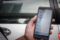 Sekilas Identitas Bitcar, Taksi Online Baru dari Malaysia