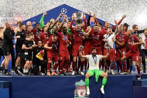 Liga Inggris: Prediksi Liverpool Vs Norwich City