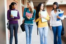 Ini Daftar Peringkat 572 Perguruan Tinggi Indonesia Versi UniRank