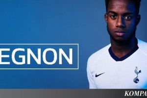Bursa Transfer Liga Inggris, Ini Daftar Transfer 20 Klub Premier League