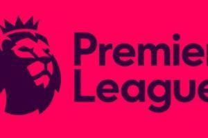 Liga Inggris Mulai Sabtu Dinihari Nanti, Terapkan 10 Aturan Baru