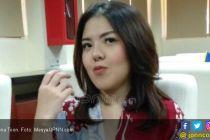 Tina Toon Pilih Kuliah Hukum di UT karena Tidak Harus Rutin Tatap Muka