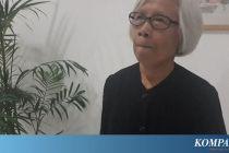 Keluarga Korban Pelanggaran HAM Minta Gugatan Kivlan terhadap Wiranto Ditindaklanjuti