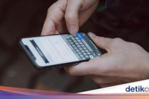 Lima Ponsel Paling Laris di Asia Tenggara pada Q2 2019