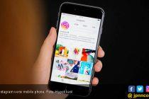 Instagram Luncurkan Fitur Baru untuk Berantas Berita Hoax