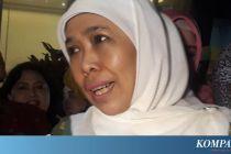 Khofifah, Risma hingga Wali Kota Malang Minta Maaf soal Pemicu Kerusuhan di Manokwari Papua