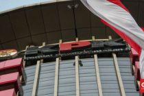 Kejagung Serahkan Jaksa Tersangka Suap Yogyakarta ke KPK