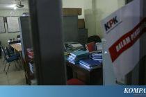 Belum Tetapkan Pengganti 2 Jaksa Tersangka, Kejagung Tunggu Surat Penetapan KPK