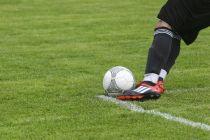 Hasil Liga Italia Pekan Pertama: AC Milan Kalah, AS Roma Seri