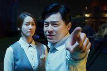 Box Office Korea Pekan Ini, 'Hobbs & Shaw' dan 'EXIT'
