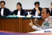 KPK Lelang Tanah Djoko Susilo di Bali Rp 1,5 Miliar