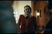 Film Joker Dapat Standing Ovation di Festival Film Venice