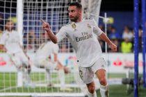 Liga Spanyol Penuh Kejutan: Simak Hasil, Top Skor, Klasemen