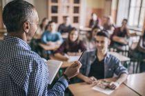 7 Pertimbangan Memilih Jurusan Kuliah yang Tepat