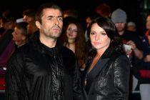 Liam Gallagher Lamar Debbie Gwyther dengan Cara Romantis