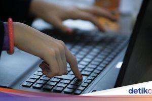 10 Cara Mengatasi Laptop dan PC Lemot Agar Ngebut Kembali