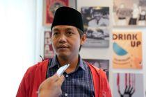 Viral Trotoar di Jakpus Ditanami Tanaman, PSI: Urusan Sepele Begini Saja Tidak Mampu?
