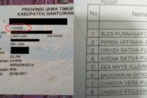 8 Cara Orang Indonesia Menamai Anaknya. Dari yang Unik sampai yang Nggak Boleh Dipakai, Macem-Macem!