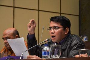 Ada Pihak yang Ingin Gagalkan Pelantikan Jokowi, PDIP: Renungkan Kembali Pendapatnya