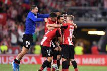 Hasil La Liga Spanyol Dinihari Tadi dan Jadwal Sabtu Malam Ini