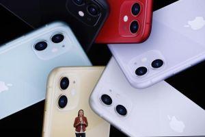 Sebelum Pre-Order iPhone 11 Dibuka di Cina, 1 Juta Pesanan Masuk