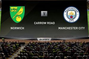 Preview Norwich vs Manchester City: Siapkan Mimpi Buruk buat The Canaries