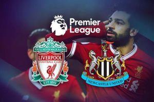 Preview Liverpool vs Newcastle: Teruskan Rekor Sempurna