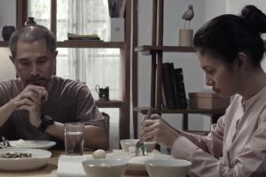 Film Indonesia Pilihan CNNIndonesia.com untuk Oscar 2020