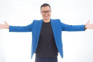 Lucinta Luna cs Cari Sensasi di TV, Psikolog Dedy Susanto Sampaikan Keresahan Ini Ke Presiden