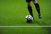 Hasil Liga Inggris, Liga Spanyol, Liga Italia Sabtu Dinihari