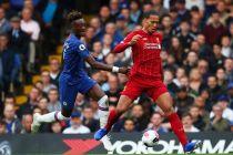Klasemen dan Hasil Lengkap Liga Inggris Pekan Keenam
