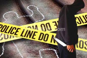 Idap Gangguan Jiwa, Pembunuh Ayah Kandung Bebas Jeratan Hukum
