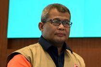 BNPB: Korban Meninggal Dunia Gempa Maluku Jadi 6 Orang