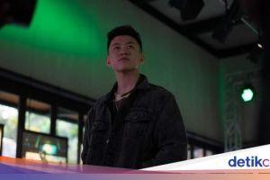 Di Indonesia, Rich Brian Jadi Artis Hip Hop Paling Banyak Diputar di Spotify