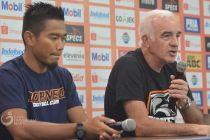 Prediksi Liga 1: Borneo FC Vs Persija Jakarta