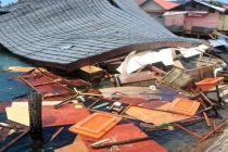 Korban Meninggal Dunia Gempa Maluku Jadi 19 Orang