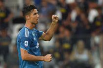 Hasil Liga Italia Pekan 6: Inter Tetap Sempurna, Juventus Menang