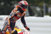 11 Skenario Marquez Juara Dunia di MotoGP Thailand