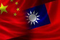 Peringatan 70 Tahun Berdirinya RRC, Taiwan Sebut Beijing Diktator