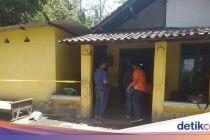 Pria Tewas di Jombang Dianiaya Hingga Mati, Ditemukan Celurit di Lokasi