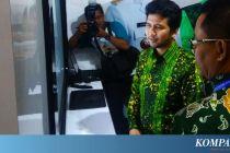 Hari Ini, Khofifah Rencananya Sambut Warga Jatim yang Pulang dari Wamena