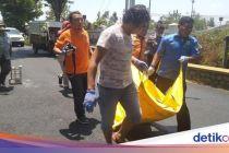 Seorang Pria Ditemukan Tewas di Jombang, Diduga Jadi Korban Pembunuhan