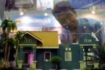 BTN dan BNI Bidik KPR Rumah Baru di Bawah Rp 500 Juta
